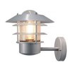 Elstead Lighting Wandlaterne 1-flammig
