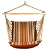 Algoma Net Company Soft Comfort Cushion Hanging Chair