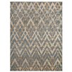 Broyhill® Lefferts Gray Outdoor Area Rug