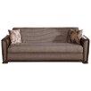 Istikbal Alfa Sleeper Sofa