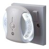 Firstlight LED Night Light