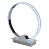 Firstlight RING 33cm Table Lamp