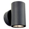Firstlight Alaska 2 Light Outdoor Sconce