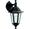 Firstlight MALMO 1 Light Outdoor Sconce