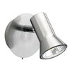 Firstlight Magnum 1 Light Wall Spotlight