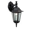 Firstlight Panel 1 Light Outdoor Sconce