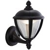 Firstlight Unite 12 Light Outdoor Sconce