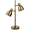 Firstlight Vogue 52.5cm Table Lamp