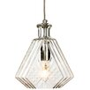 Firstlight DECANTER 1 Light Mini Pendant