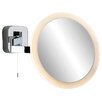 Firstlight Magnifying LED Mirror