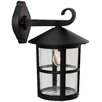 Firstlight Stratford 1 Light Outdoor Sconce