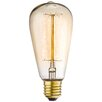 Firstlight VINTAGE Incandescent Light Bulb