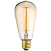 Firstlight Glühlampe E27 40W VINTAGE