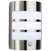 Firstlight OUTDOOR 1 Light Semi-Flush Wall