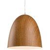 Firstlight FOREST 1 Light Mini Pendant