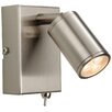 Firstlight ORION Swing Arm Wall Light
