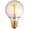 Firstlight Glühlampe E27 Medium 40W
