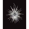 Firstlight Design-Pendelleuchte 12-flammig Tiara