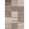 Chandra Rugs INT Stripes Area Rug