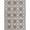 Chandra Rugs Lima Abstract Rug