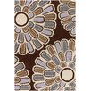 Chandra Rugs Thomaspaul Patterned Designer Area Rug