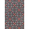 Chandra Rugs Stella Patterned Contemporary Wool Area Rug