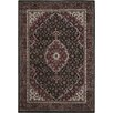 Chandra Rugs Arumai Area Rug