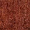Chandra Rugs Capra Brown Area Rug