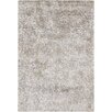 Chandra Rugs Dior Gray Area Rug