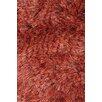 Chandra Rugs Rust