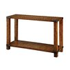 Hokku Designs Howie Console Table