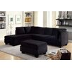 Hokku Designs Narissa Left Hand Facing Sectional