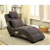 Hokku Designs Adrienne Chaise Lounge
