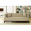 Hokku Designs Yirume Modern Modular Sofa