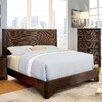 Hokku Designs Joaquin Platform Bed