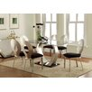 Hokku Designs Briles II 7 Piece Dining Set
