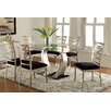 Hokku Designs Briles III 7 Piece Dining Set