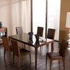 Hokku Designs Isabel 7 Piece Dining Set