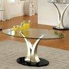 Hokku Designs Sofia Coffee Table