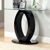 Hokku Designs Ashton Console Table
