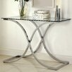 Hokku Designs Lithe Console Table