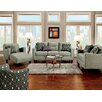 Hokku Designs Violette Living Room Collection