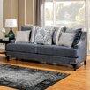 Hokku Designs Cadence Sofa