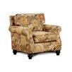 Hokku Designs Primavera Transitional Arm Chair