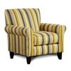 Hokku Designs Grandville I Arm Chair