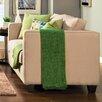 Hokku Designs Limelite Plush Sofa