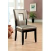 Hokku Designs Vanderbilte Side Chair (Set of 2)