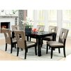 Hokku Designs Vanderbilte 7 Piece Dining Set
