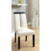 Hokku Designs Luminate Side Chair (Set of 2)