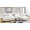Hokku Designs Dymitri Right Hand Facing Sectional
